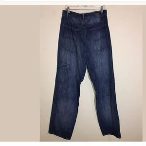 Girbaud Jeans - ❗️ Girbaud Jeans  Size 40 Blue Jean Medium Wash
